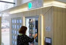 Firma Ideal Group wyróżniona w rankingu Gazele Biznesu 2017