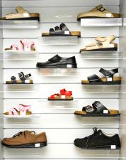 Jak wybrać właściwe buty ortopedyczne?