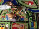 5 kreatywnych zabawek dla dziecka
