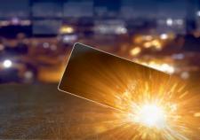 Kaspersky Lab wykrył cybergang Roaming Mantis atakujący smartfony z Androidem