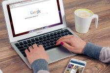 Jak się ma pozycjonowanie stron do mediów społecznościowych?