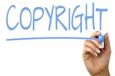 Ustawa o zbiorowym zarządzaniu prawami autorskimi