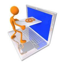 Manuale di efficaci e-mailing