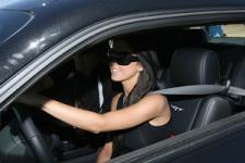 Szkolenia na prawo jazdy