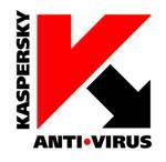 Kaspersky Lab aziendale guadagnare premio VB100