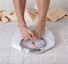 Nota in sovrappeso!