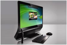 Produkty Lenovo zdobyły uznanie redakcji i czytelników PC World
