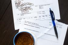 Czy polisa uchroni przedsiębiorcę przed negatywnymi skutkami split payment?