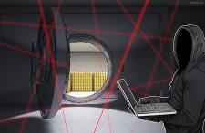 Prilex: zestaw szkodliwych narzędzi pozwalających na klonowanie płatniczych kart czipowych z PIN-em