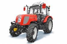Pełna oferta ciągników Farmtrac dostępna u oficjalnego dealera TwojaZagroda.pl