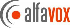 Alfavox stawia na rozwój i promuje alfa Video Contact Center