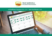 Kantor internetowy w modelu white label rozwiązaniem przyszłości dla banków i…