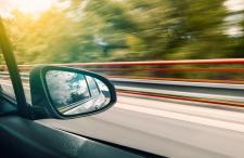 Pierwszy samochód – jak kupić, aby nie żałować