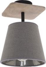 Nowość! Lampy AWINION marki Nowodvorski Lighting – wdzięk i swoboda