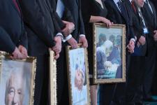 Portrety Polskiej Medycyny 2014. Nagrody jubileuszowego X Forum Rynku Zdrowia