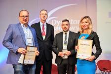 Nagrody Digital Finance Award
