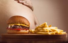 Operacje bariatryczne pomagają chorym na cukrzycę