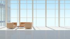 Nowe szkło przeciwsłoneczne firmy Guardian Glass