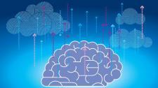Pięć głównych obszarów zastosowania sztucznej inteligencji
