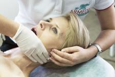 Zamiast zaciskania zębów - rehabilitacja stomatologiczna