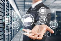 10 korzyści z cloud computing dla Twojego biznesu