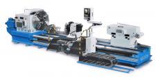 PORĘBA Machine Tools rozpoczęła pracę w Grupie RAFAMET