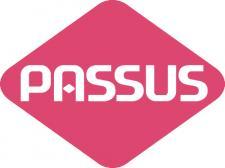 Passus: nowe rozwiązania w obszarze cyberbezpieczeństwa