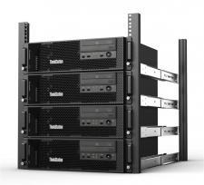 Lenovo ThinkStation C20 i C20x