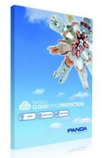 Panda Cloud Office Protection 5.05