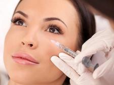 Usuwanie zmarszczek - gdy kosmetyki to już zbyt mało