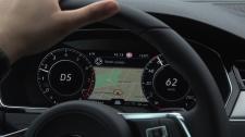 25km/h to mało? Do 3/4 kolizji dochodzi przy mniejszej prędkości