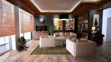 Montaż podłogi drewnianej - jaki sposób wybrać?