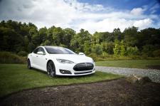Plan wprowadzenia aut elektrycznych - realia