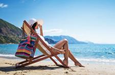Czas na…urlop! Czyli 5 sposobów na udany letni wypoczynek