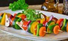 Dietetyczne barbecue - czyli jak grillować smacznie i zdrowo?