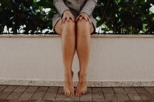 Nowoczesny zabieg rewitalizacji pochwy – w trosce o komfort każdej kobiety