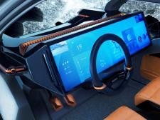 Sztuczna inteligencja i robotyzacja. Honda odważnie wkracza w przemysł 4.0
