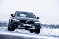 Zysk operacyjny Volvo Cars w roku 2016 wyniósł 11 miliardów SEK