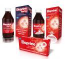 Eloprine – zwalcza wirusy i wzmacnia odporność