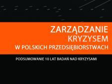 Czy polskie firmy są przygotowane na kryzys?