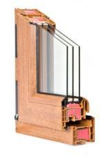 Qualche parola su vetro isolamento termico ...