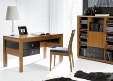 Uno Cabinet bello - sul posto di lavoro amichevole