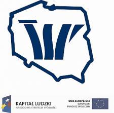 Ocena e-learningu przez studentów- wyniki badań w WSP TWP w Warszawie
