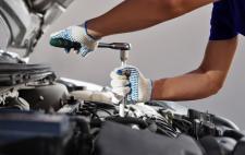 Jak znaleźć dobrego mechanika i elektryka samochodowego?