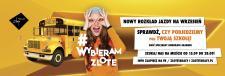 Nowe trendy modowe wyjeżdżają na ulice Warszawy