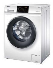 Nowe pralki Haier HW70-12829 oraz HW60-12829 i… pranie stało się łatwiejsze!