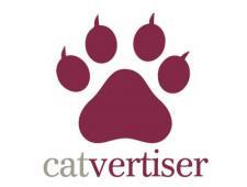 Nowa osoba na pokładzie Catvertisera