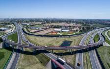 LH Engineering buduje lepszą infrastrukturę