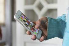Trendy w zakresie tworzenia aplikacji. Czym zaskoczą nas twórcy?