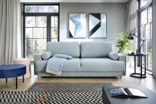Praktyczny poradnik wyboru sofy idealnej